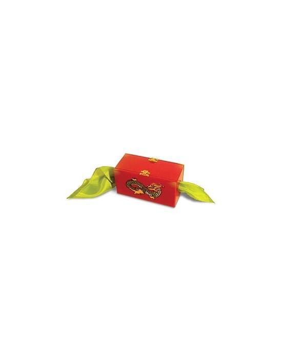 Caja desaparición pañuelos VDF Magic Pequeñas