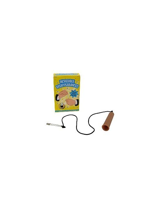 Tiraje para cigarros VDF Magic Tirajes y Reeles