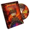 Aros chinos dvd (la mejor magia del mundo) Asdetrebol Magia Inglés