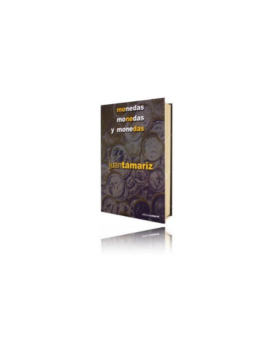 Monedas, monedas... y monedas Marré Español