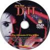 D'lite d'ii. el último dvd d'lite Rocco Inglés