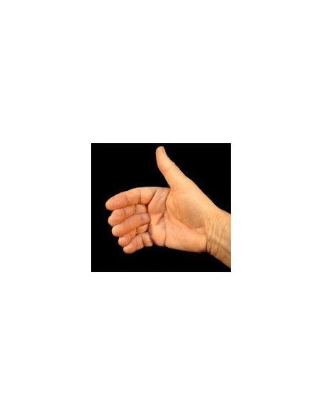 Sexto dedo grande vernet Vernet Magic FP