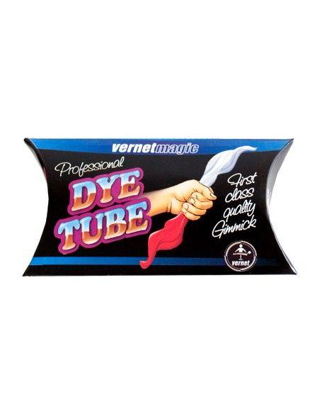 Tubo tintado profesional vernet Vernet Magic FP