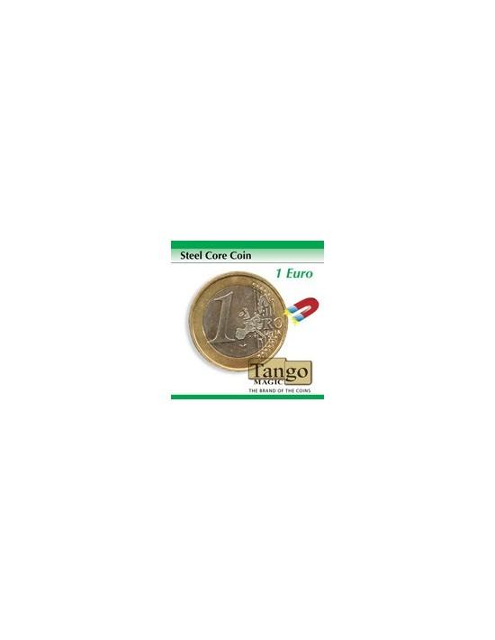 Moneda imantable de 1 € (e0023) Tango Magic Monedas y dinero