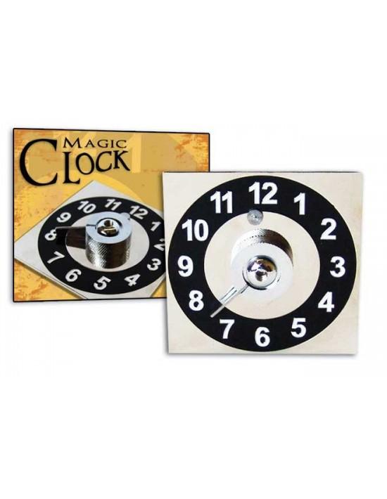 Reloj mágico Magic Makers Mentalismo