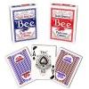 Baraja bee casino happy days burg US Playing Card Co. Póquer