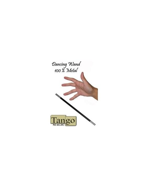 Varita bailarina (w005) Tango Magic Pequeñas
