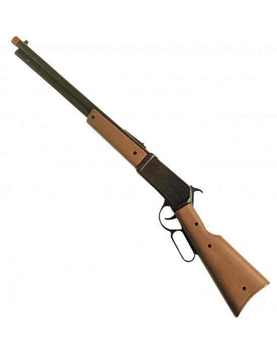 Rifle vaquero Widmann Armas