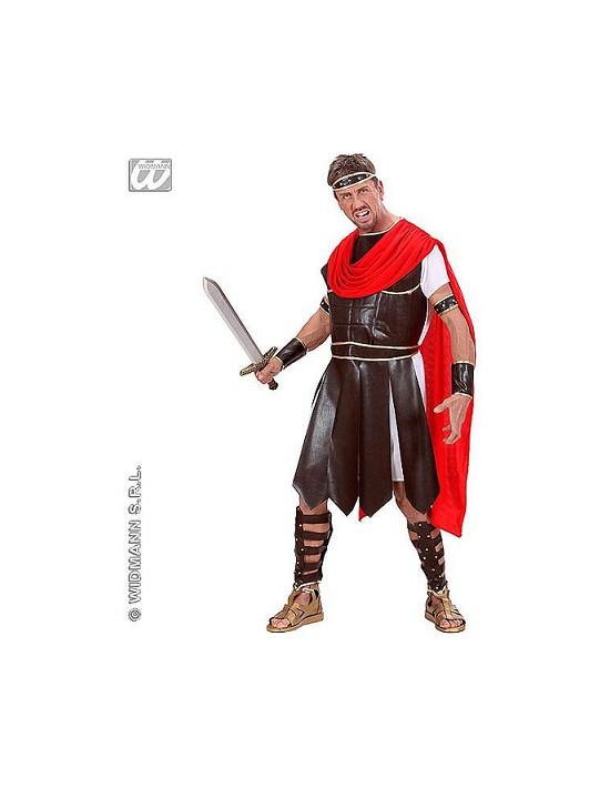 Disfraz hércules adulto talla m Widmann Para Hombre