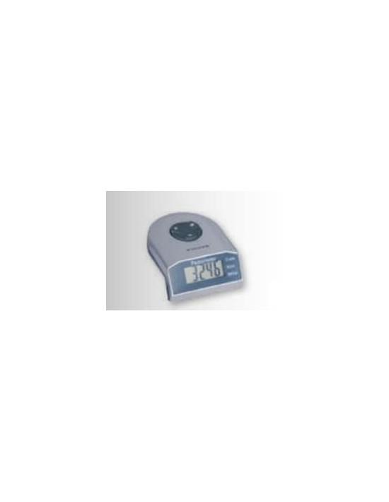 Podómetro gr/8605 Dakota Electrónica