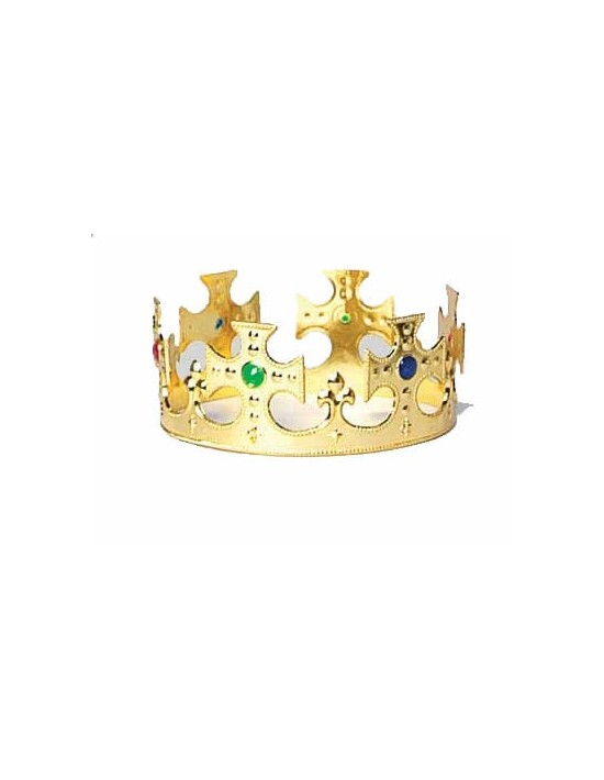 Corona oro S. romá Sombreros