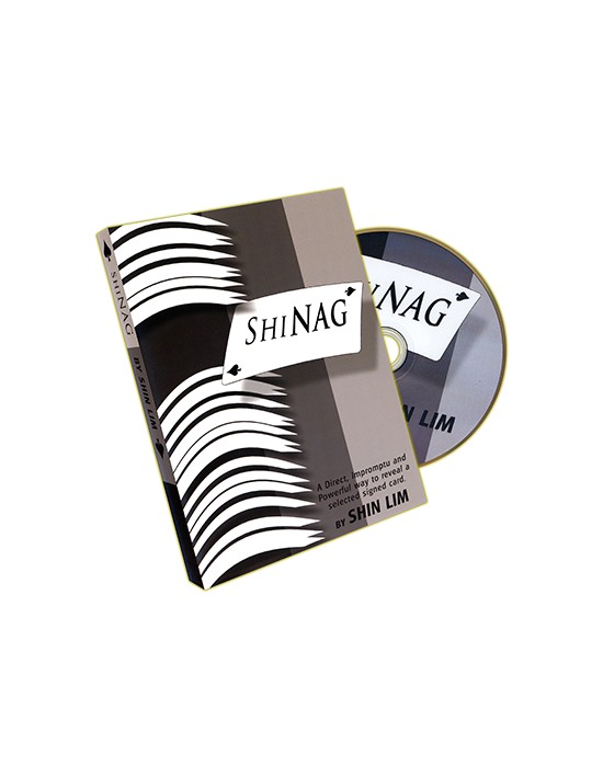 Shinag por shin lim vídeo download (descarga) Shin Lim Descargables
