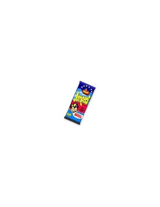 Snacks jumpers bolsa 42 g Apex Patatas fritas y snacks