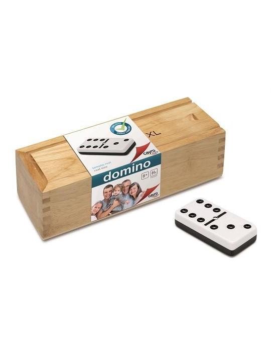 Dominó xxl C. Games Dominó