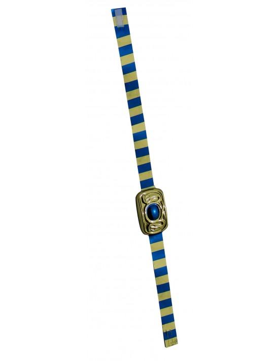 Cinturón de faraón/a Disfraces FCR Cinturones
