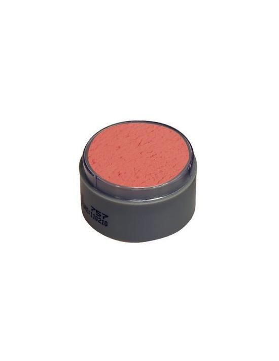 Maquillaje al agua 502 rosa 15 ml Grimas Maquillaje al agua