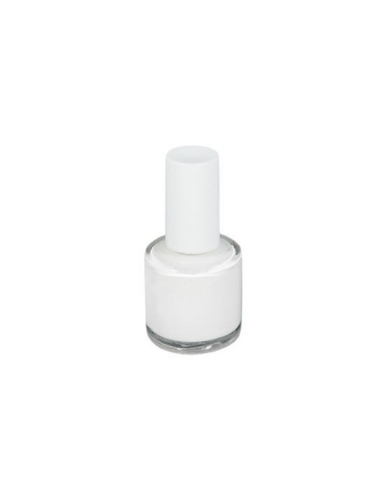 Laca dental blanco 10 ml Grimas Lacas dentales