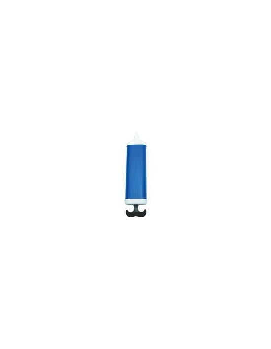 Mini inflador Qualatex Accesorios