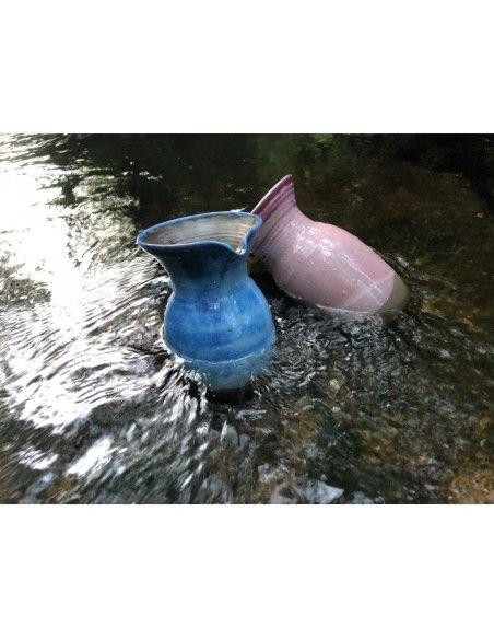 Jarra Potter - agua de la india David Méndez Infantil