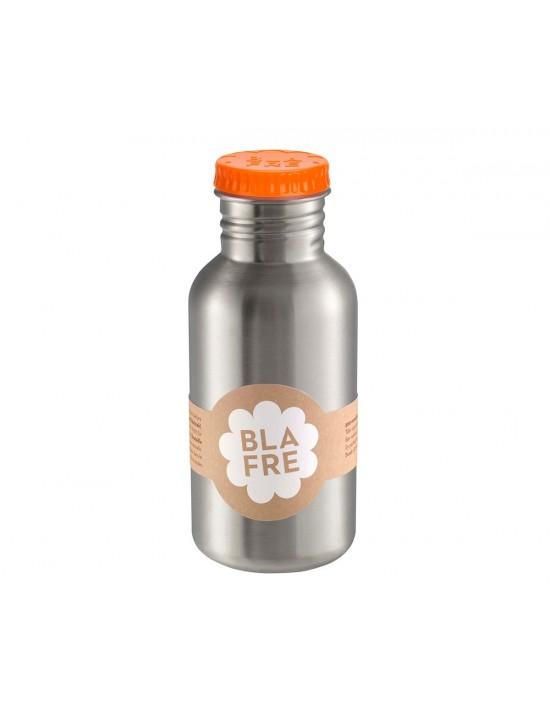 Botella Acero Blafre 500ml  Regalos