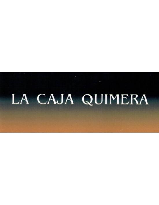 La caja quimera - El disco de Odin 1 Hernan Macagno Monedas y dinero
