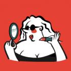 Maquillaje y FX