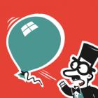 Juegos con globos