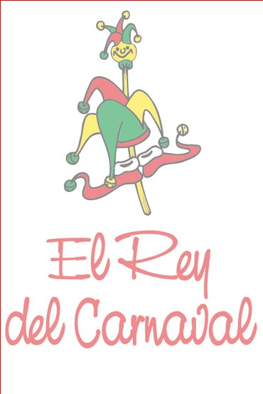 El Rey del Carnaval