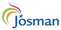 Disfraces Josman