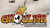 Ghoulish productions